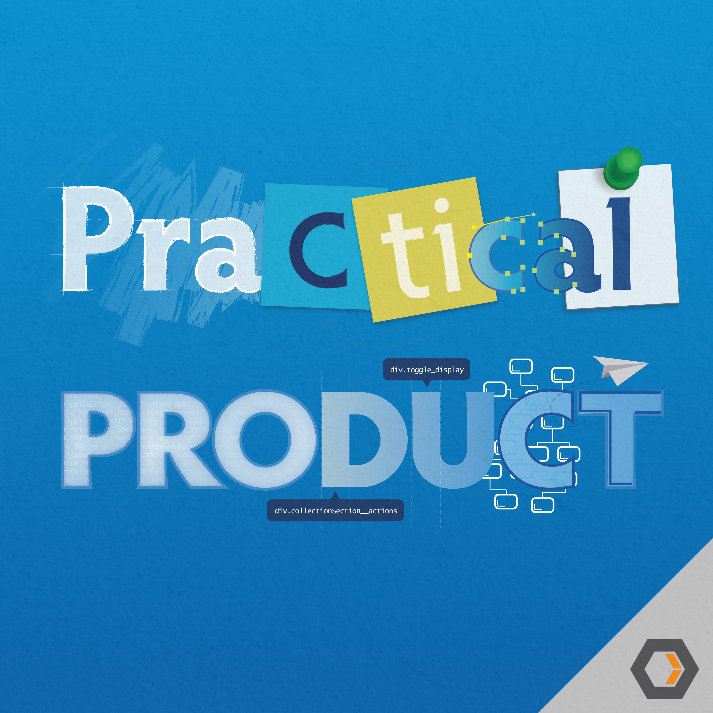 Practical Product